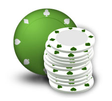 Unibet Irish Open 2012 sateliitti pokeriturnaus
