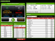 Unibet pokerin aula