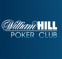 William Hill pokeri vip-pisteet