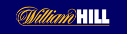 William Hill pokeri